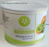 Воскообразный антикоррозионный состав для Depilatory газа лимона