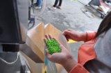 Tse-65 de plastic Extruder van het Recycling van de Fles om Te korrelen