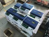 Регулятор обязанности Wall-Mounted генератора высокой эффективности 50A 384V солнечного солнечный