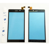 Цифрователь индикации экрана касания LCD для K-Касатьется Nibiru H1