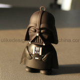 USB Flash Drive de Star Wars PVC (UL-PVC026)
