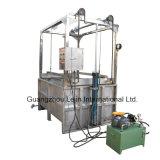 Máquina de tingidura feita malha de Garmen para fábricas de lavagem