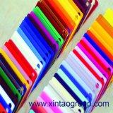 Пластичный лист перспекса для SGS применения кухни (XT-179)