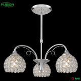 Modern Europe Populor Lighting com cristal (P-9468/5)