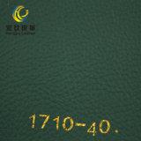 Cuero resistente de Inmitation del desgaste estupendo de la buena calidad para la tapicería de los muebles