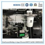 62kVA type silencieux générateur diesel de marque de Weichai avec l'ATS