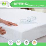 Encasement di lusso del materasso di controllo di temperatura e dell'umidità - impermeabilizzare, prova dell'errore di programma di base, il Encasement 17033 del materasso della prova dell'acaro della polvere