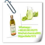 Виноградное масло Gso органического растворителя ранга USP фармацевтическое
