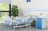 Base ammalata del paziente ICU dell'ABS di funzione di uso cinque dell'ospedale (AG-BY005)