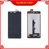Экран LCD для мобильного телефона LCD Bq E4.5 0631