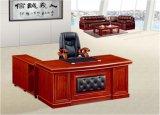 جيّدة يبيع طاولة مكتب طاولة ([فك1613])