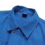 [أم] زرقاء حبل لوثق مركب عمل لباس بدلة, لعبة البولو [جك] متّسقة [دسن نجنيرينغ] بدلة