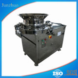 Pelletiseur de révolution de Junzhuo Xk-500
