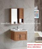 60/80cm guter Typ Badezimmer-Schränke für gesundheitliche Waren (8300)