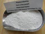 El Magnesio en polvo de malla de 325-6000 fuerte