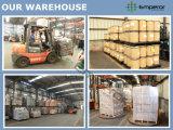 Rouge chimique 153 de dispersion des prix bon marché pour la teinture de textile