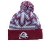 2017 moda invierno cálido tejido Beanie Cap