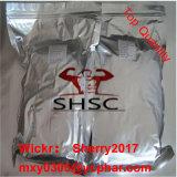 Ormone superiore 601-63-8 di Bodybuilding della polvere degli steroidi di Cypionate del Nandrolone