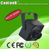 Cámaras miniatura caseras del IP de Surveillanc WiFi del surtidor del CCTV (KHK)