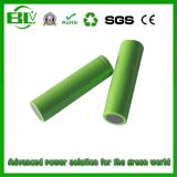 Shenzhen Fabricant de batterie Li-ion Li-ion 18650 2000mAh avec Ce