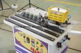 Машина кольцевания края Mannual машинного оборудования Woodworking (FBJ-888-A)
