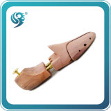 Xianlongの靴の木の人の靴の木