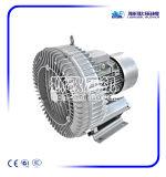 Ventilatore ad alta pressione dell'anello per la parte della strumentazione di pulizia