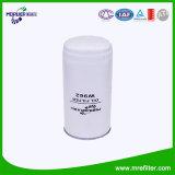 Filtro de Óleo do Motor de qualidade OEM de RAA W962