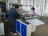 Linha dobro saco da estaca da selagem que faz a máquina (SHXJ-900D)