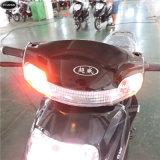 Корабль черного колеса 60V-800W 2 электрический/электрический мотоцикл