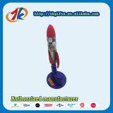 De goedkope Lanceerinrichting van de Raket van de Prijs Openlucht Mini voor Jonge geitjes