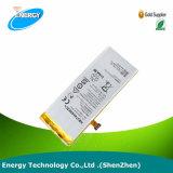 Pour Huawei P8, téléphone mobile Batterie pour Huawei P8 Remplacement des batteries 2600mAh