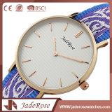 reloj impermeable del cuarzo de las señoras de los 30m Digitaces
