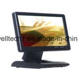 "10.1 ""Mini USB Powered Monitor IPS Panel 1024X 600"