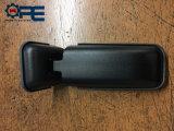 OEM 90320-Zp40A 90321-Zp40A шарнира люка ого или правого заднего Tailgate следопыта 2005-2012 стеклянный