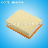 Filtro de aire 16546-T3401 para Izusu caja MIDI 2.4 Td
