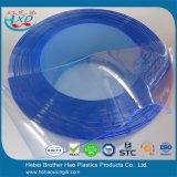 일류 Dotp (DOP/DEHP는 해방한다) PVC 물자 정전기 방지 지구 Rolls 중국제