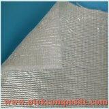 PP Core Mat 4 couches en fibre de verre mat de fibre de verre