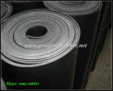 Prijs Van uitstekende kwaliteit van het Blad van Hypalon van Gw2008 de Rubber Beste