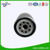 Diesel Filtro dell'olio delle parti di motore per l'automobile giapponese 8-94430983-0 di Isuzu