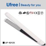 Ufree Haar-Strecker-keramisches flaches Eisen mit LED