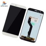 Huawei Gx8 G8 부속을%s 고품질 이동 전화 LCD