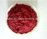 水溶性の純粋で赤いイースト米のエキス5% Monacolin K