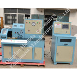 Apparecchiatura di collaudo del generatore dell'automobile del rifornimento della fabbrica