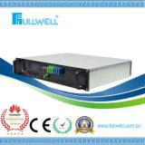Combinatrice ottica di Pon CATV EDFA delle porte dell'amplificatore EDFA 8/16 di multi alto potere delle porte di CATV