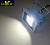 Éclairage extérieur Projecteur LED 20W/30W Projecteur à LED/50W Projecteur à LED