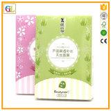 Cosmético/perfume/promoción/rectángulo de regalo de papel de la joyería