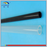 Tubo di resistenza della corrosione PFA per protezione del cavo