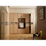 De hete Garderobes Van uitstekende kwaliteit van de Schommeling van de Garderobes van de Verkoop Glijdende voor Slaapkamer