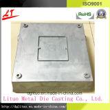 Di alluminio ampiamente usati la parte della saldatura a caldo della pressofusione